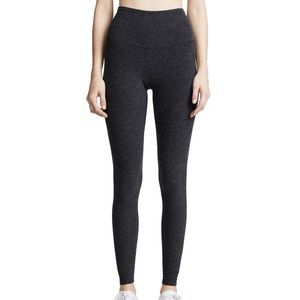 Beyond Yoga Spacedye High Waist Leggings in XL